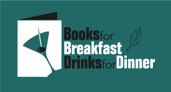 Books for Breakfast - Book Reviews With a Twist