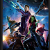 Download Guardians of the Galaxy Full Movie Streaming HD
