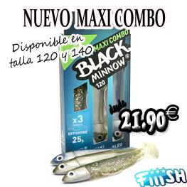 http://www.jjpescasport.com/es/productes/2021/FIIISH-BLACK-MINNOW-MAXI-COMBO