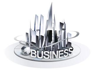 Peluang Usaha Bisnis Tahun 2013
