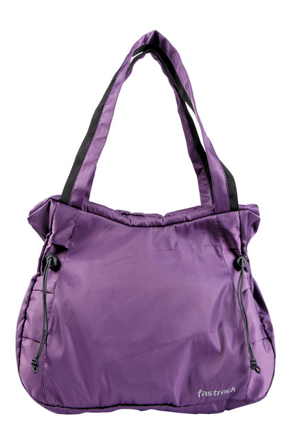 31 amazing bags for college women sobatapkcom