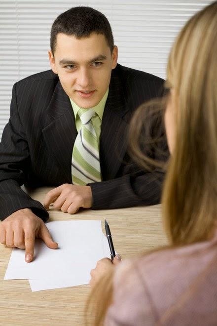 ¡TÓMALO EN CUENTA! La importancia de tener un buen Abogado durante el proceso de divorcio