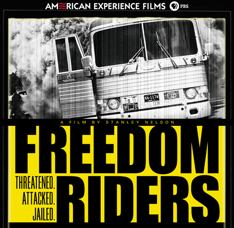 the freedom riders The freedom riders, then and now fighting racial segregation in the south, these activists were beaten and arrested where are they now, nearly fifty years later.