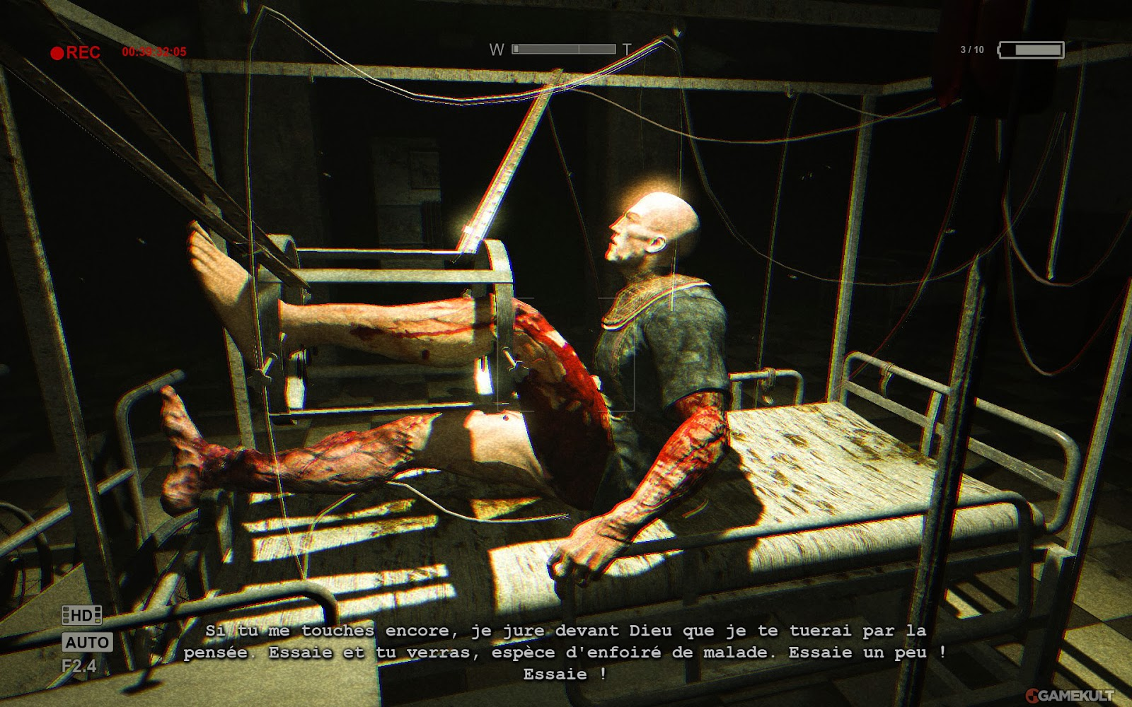 how to download outlast for pc