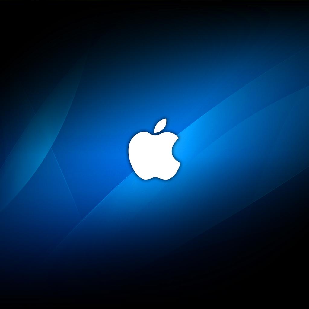http://2.bp.blogspot.com/-AKsLywPFeiA/UDD7cp4w0dI/AAAAAAAACXA/kqECLYg44b0/s1600/Apple+Logo+Ipad+Wallpaper.png