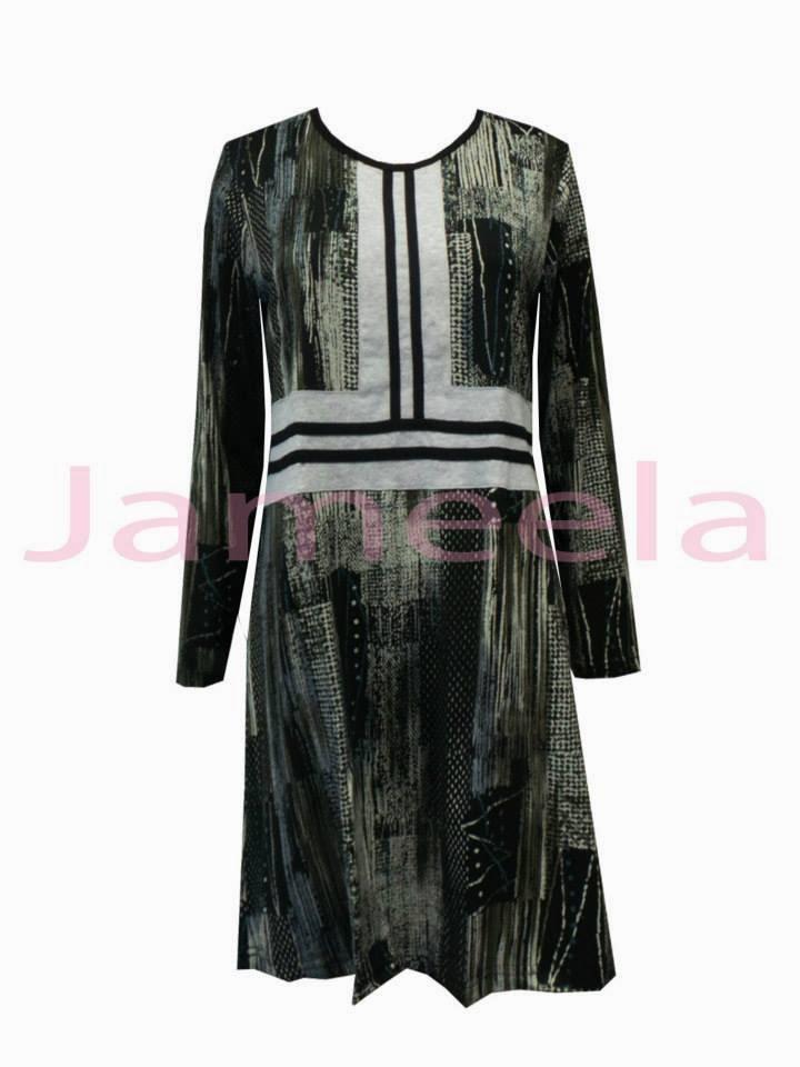 T-shirt-Muslimah-Jameela-JA239E
