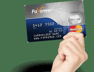 Abre una Cuenta en Dólares sin salir de tu País
