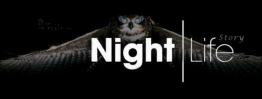 NightLife|Story♥