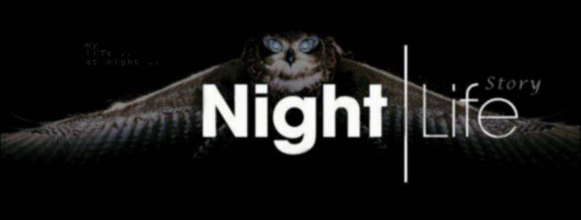 NightLife|Story♥