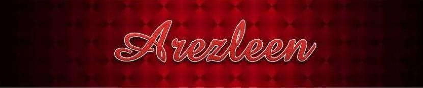 arezleen