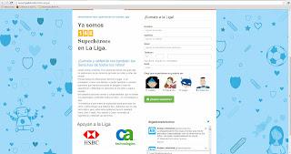 Aldeas Infantiles ONG_preview6