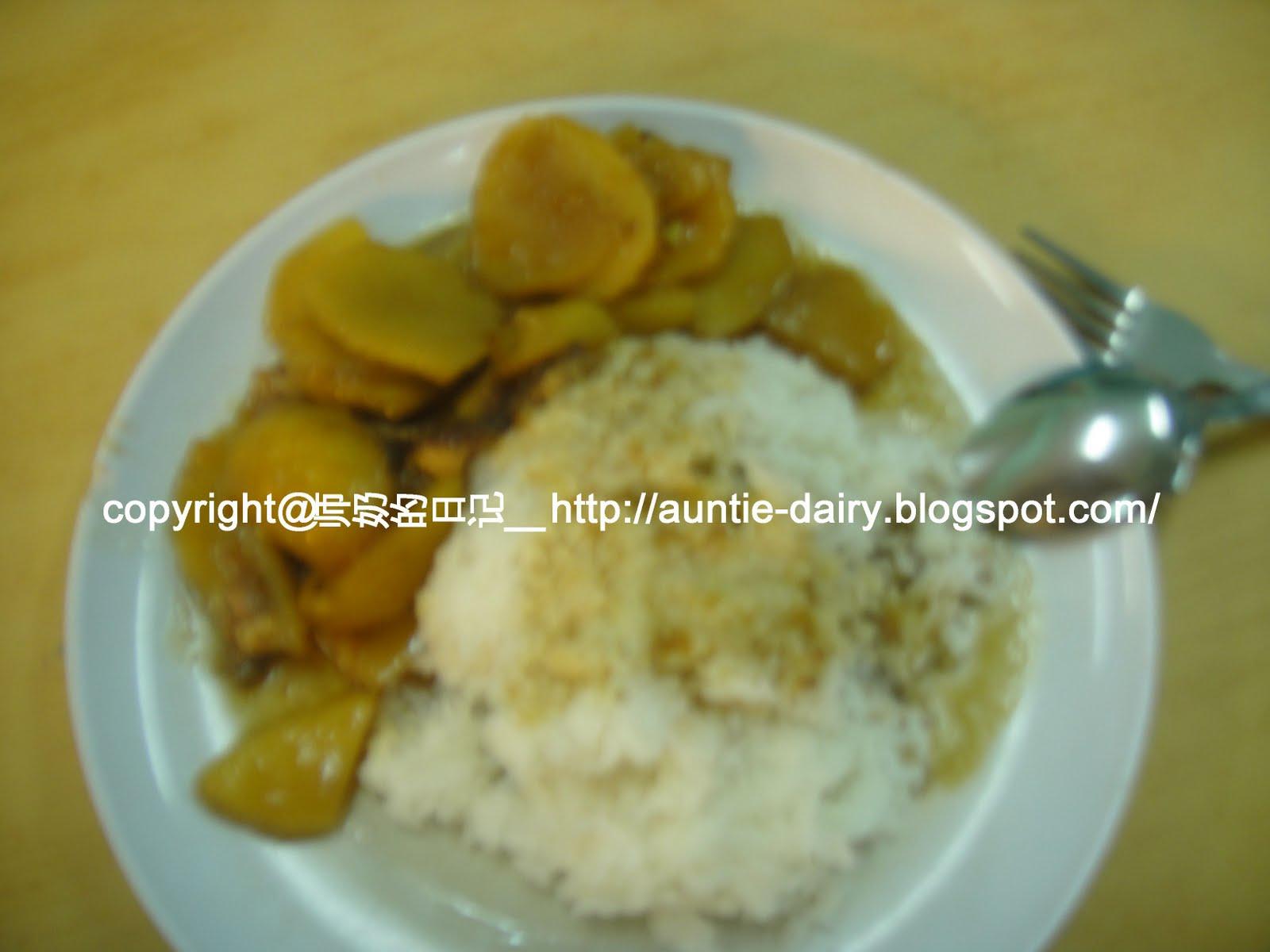 广州吃婴儿事件广州人吃婴儿