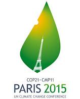 Cleantech Open France à la Cop21 : Bilan