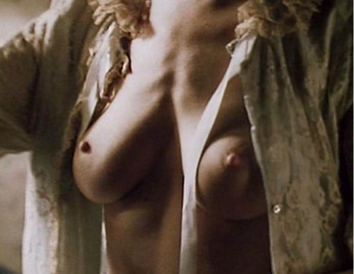 Lynda Carter Wonder Woman Nude