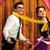 Kangna and Madhavan will be back with 'Tanu Weds Manu' sequel