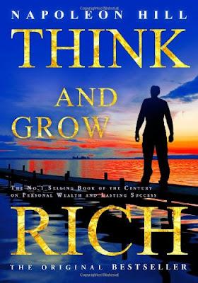 audiobook sách nói nghĩ giàu và làm giàu