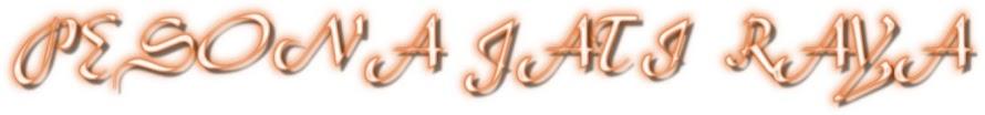 Pesona Jati Raya