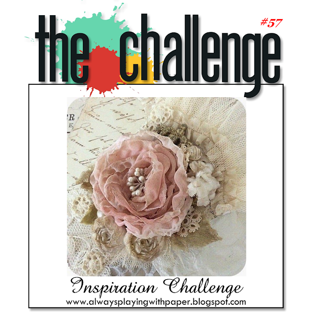 http://alwaysplayingwithpaper.blogspot.com/2016/01/the-challenge-57-inspiration-challenge.html