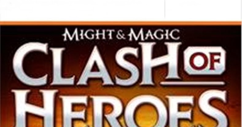 might and magic clash of heroes free direct
