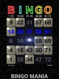 http://www.tablet-bingo.com/