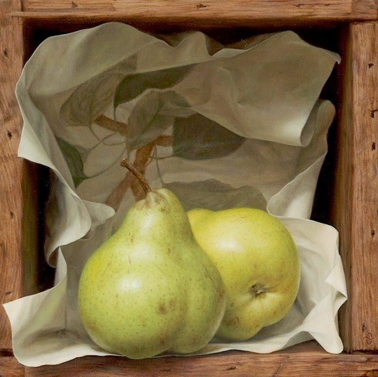 cuadro-de-bodegon-de-frutas