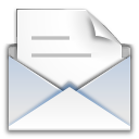 mensagens em powerpoint