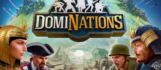 Tips Memilih Wonders dalam Game Domination Android