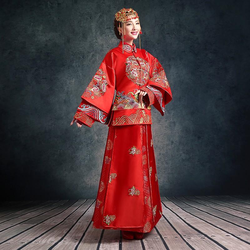 china casero