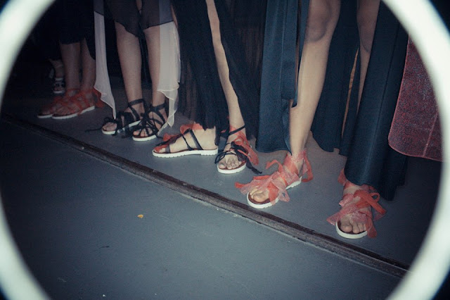 Pedro Neto, Portugal Fashion, Celebration, Moda, Fashion, Backstage, Trend me too, Shoes