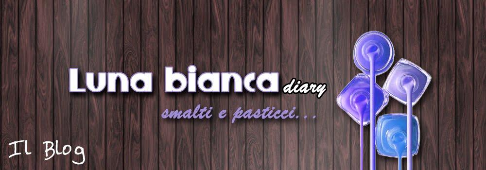 lunabiancadiary