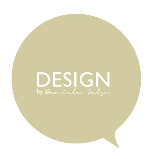 Design: Encomendas templates e afins