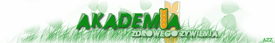 AZZ-DM Ultima Online na serwerze DM2