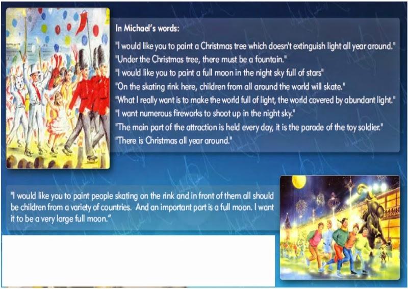 Michael Jackson Wonder World of Toys - By Kenji Koga Michael+Jackson+Wonder+World+of+Toys7