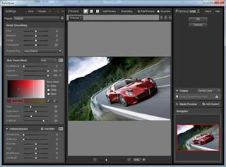 Imagenomic Portraiture Mac Crack License Key Free Download