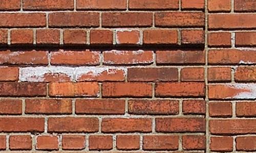 Wall Art The Brick : Art wall decor brick clip