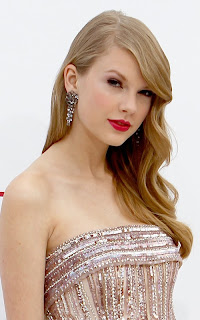 taylor-swift-pic-2011Music-Awards01.jpg