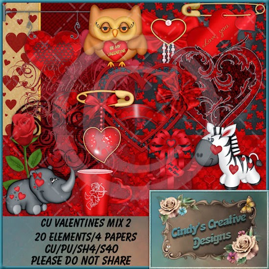 http://puddicatcreationsdigitaldesigns.com/index.php?route=product/category&path=288_73