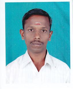 S.Ganesan