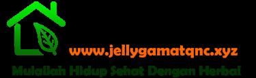 Jelly Gamat QnC
