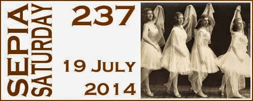 http://sepiasaturday.blogspot.com/2014/07/sepia-saturday-237-19-july-2014.html