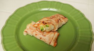 Turkey+Avocado+Cheese+Melted+Cold+Cut+Rollups Weight Loss Recipes A day in my pouch