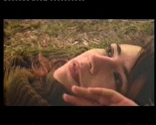 Videobook Susana Bas 2010