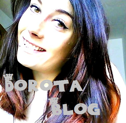 Dorota Blog