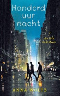 http://www.denieuweboekerij.nl/boeken/kinderboeken/14-jaar-en-ouder/honderd-uur-nacht