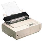 printer dotmatix