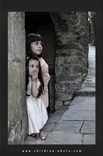 صور اطفال جميلة Photo-beautiful-children%2B%25286%2529