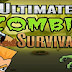 Zombies Escape The Humans Android v1.0 Apk Download
