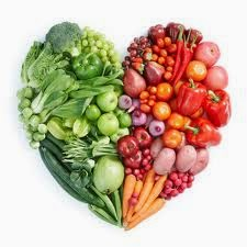 makanan sihat untuk kesuburan