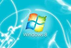 Upgrade To Windows 8 For Rs.699