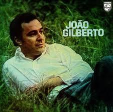 frases famosas de João Gilberto